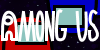 Among-Us-Fans's avatar