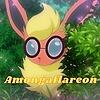 Amongaflareon's avatar