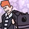 amongh's avatar