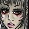 AmongstTheWicked's avatar