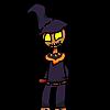 amongusfan196's avatar