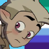 AmongUsRascal's avatar