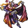 aMoniker's avatar