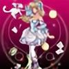 amonique54's avatar