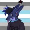 AmonisDark's avatar