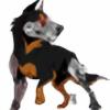 amoniwolf's avatar