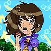 amoniyork's avatar