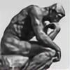 amonkinaway's avatar