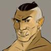 Amonkirabepraised's avatar