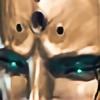 AmonTigris's avatar