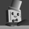 AmonTv's avatar