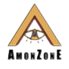 AmonZone's avatar