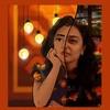 AmoolyaBhat's avatar