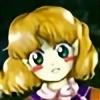 amoonia's avatar