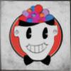 AMoonPeach's avatar