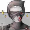 amoorooon's avatar