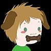 AMOProdutions's avatar