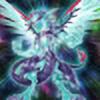 Amor13's avatar