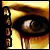 Amor14's avatar