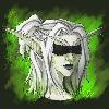 Amoraewitherleaf's avatar