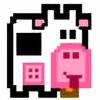 amoraleite's avatar
