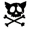 amoraltale's avatar