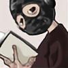 amorao's avatar