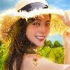 AmorApaixonante's avatar
