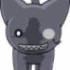 Amoraseth's avatar