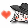 Amore1plz's avatar