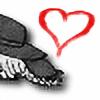 Amore2plz's avatar