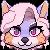 Amoreaska's avatar