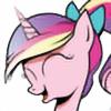 AmoreCadenza's avatar