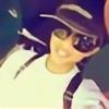 amorefidelis's avatar