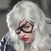 AmoreMiocosplay's avatar