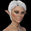 AmoretteRose's avatar