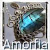 amorfia's avatar