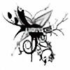 amorfus's avatar