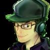 amorias's avatar