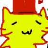 AmoriChinko's avatar