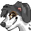 AmoriiArts's avatar