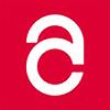 Amorim-Cruz's avatar