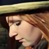 Amorine's avatar