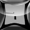 aMorle's avatar