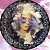 amorous-sisi's avatar