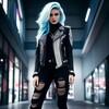 AmorouxSkiLodge's avatar