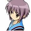 amorph2012's avatar