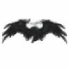 AmorpheusArtII's avatar