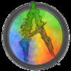 Amorphous-Art85's avatar