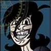 amorsatanico's avatar